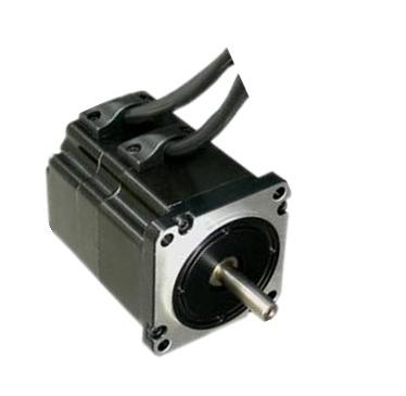 310VDC 313W 1n. M 3000rpm Electrical DC Motor