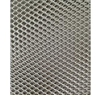 Stainless steel woven mesh for car grill/cylindrical filter elements mesh