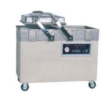 FH-400 Series Stainless steel Automatic Vacuum Packaging Machine