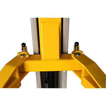 Two Post car hoist lift/Two Post Hydraulic Car Lift