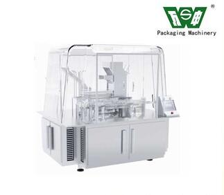 Multifunctional Hot New Products Case Packing Equipment