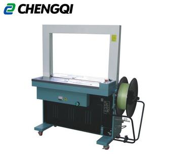 CPD-20 Series Pneumatic Automatic Strapping Machine