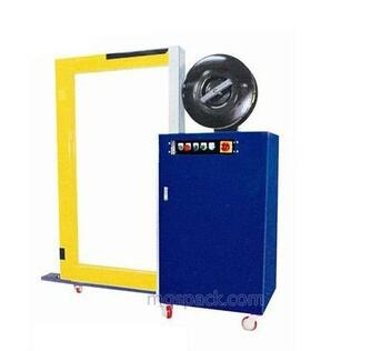 MS-300 Series Side Seal Plywood Automatic Strapping Machine