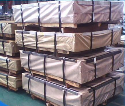 carbon iron sheet on-time delivery