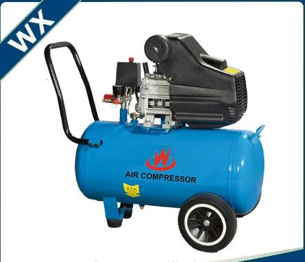 High Quantity Portable Belt 12v Air Compressor
