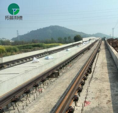 manufacture customized professional heavy steel rail