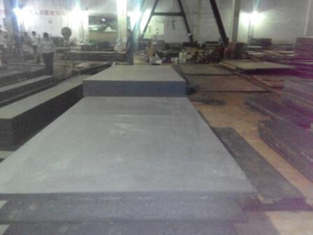Alloy Steel Raw Material Insulated Roof Sheets
