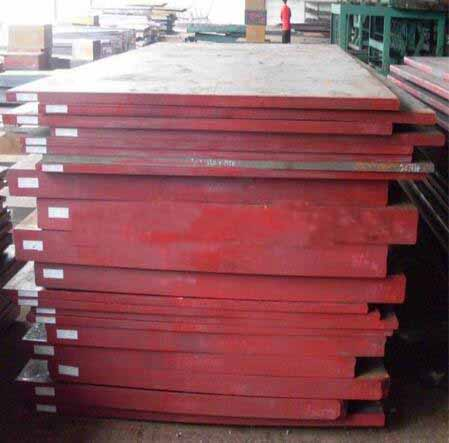 Cheap Price Hot Rolled Carbon Steel Plate