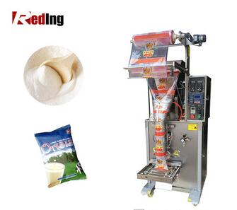 RD-350 High Quality Automatic Pouch Powder Packing Machine