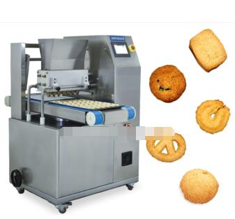 small cookie machine