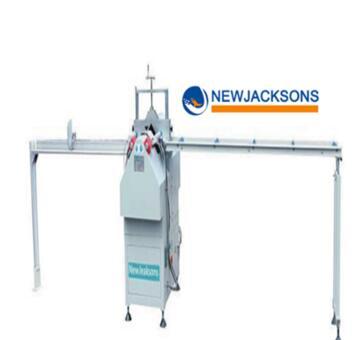 NJ-BLYTJ-1800 PVC Window fabrication machine pvc making machine
