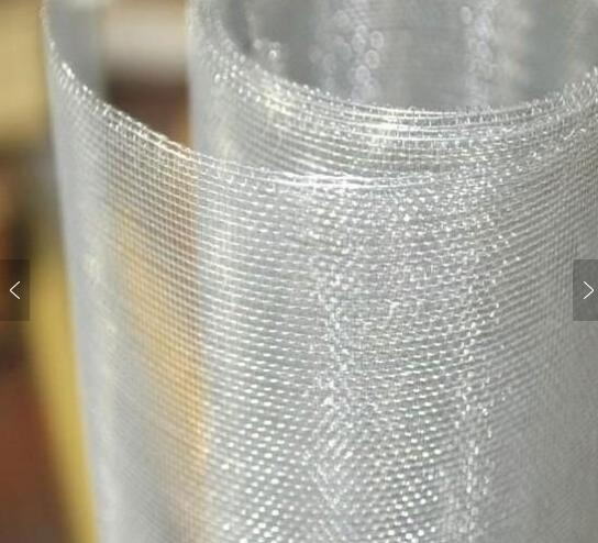 180 micron stainless steel screen mesh