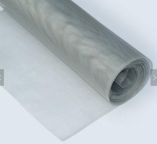 316 stainless steel 800 micron filter mesh