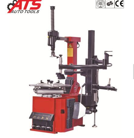 Automatic Car Tyre Changer Machine