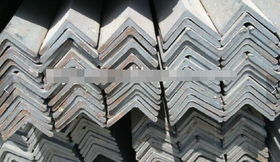 Unequal angle steel with reasonable price