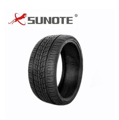 Wear-resistant formula desig cheap car tire