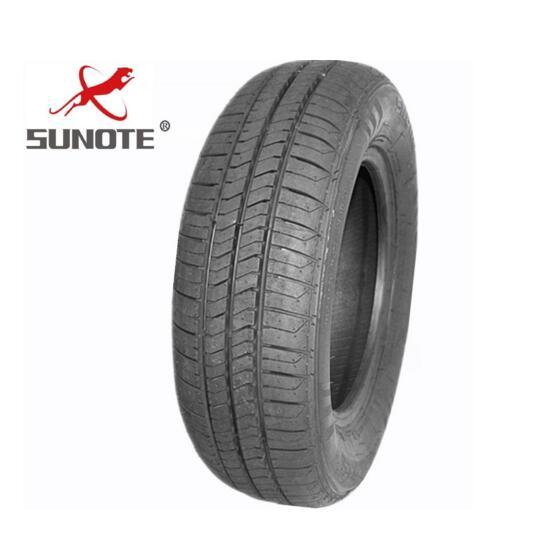 Car tire distributors suv car tyres