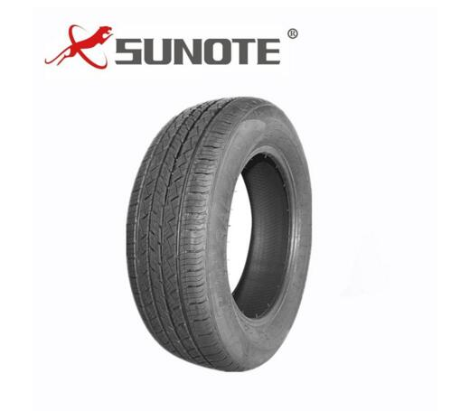 Best new car tire brand tubeless car tire