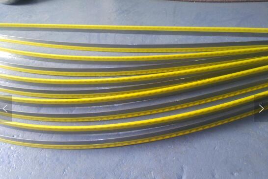 20mm tungsten carbide tip band saw blade