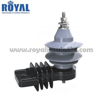 3kV composite surge arrester/polymer surge arrester