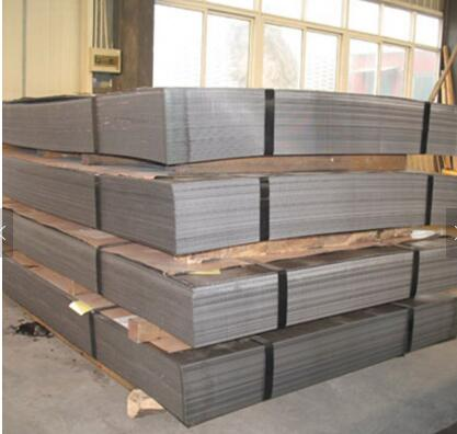1.5mm thick hot rolled stainless steel plate