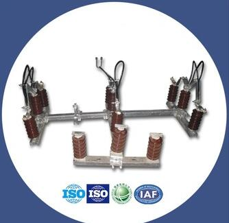 Quality price drop out fuse insulated fuse cutouts overhead line accessories