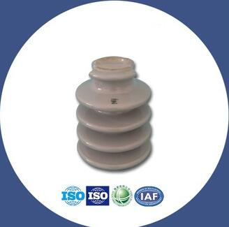 Insulator ceramic insulators