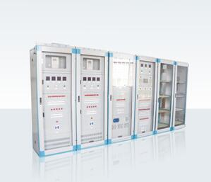 Latest type high quality little maintenance Factory High Quality Switchgear