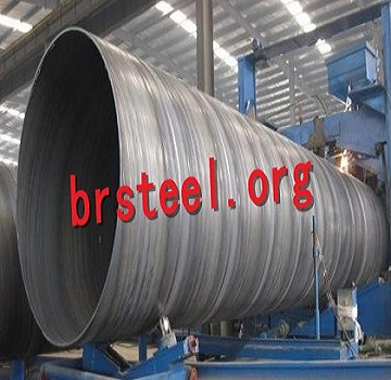 astm a53 st35 api 5l gr.b x46 x52 lsaw welded black pipe sizes hot sale