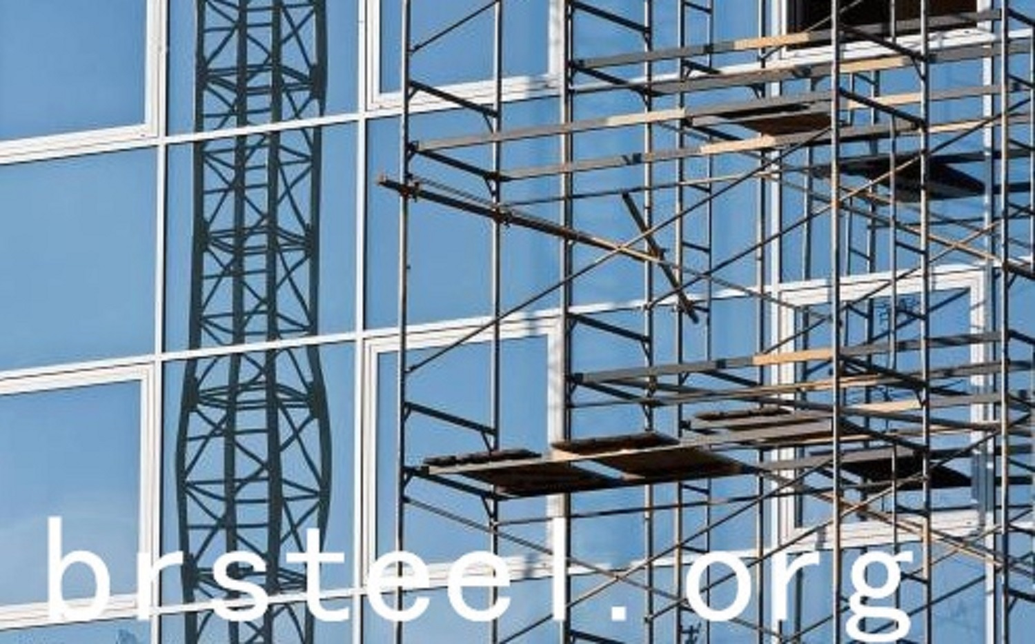 how to scaffolding scaffolding for sale Multifunction Scaffolding