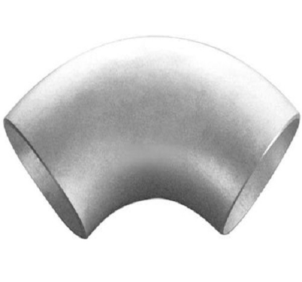90 Degree Carbon Steel elbow pipe fittings 45 Degree Butt Welding Elbow