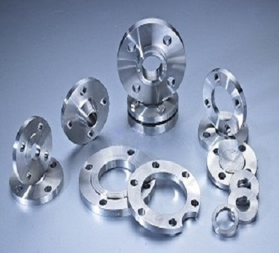 aluminum flange threaded flanges stainless flange pipeline flanges