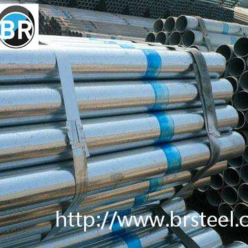 5mm thick galvanized zinc  coated steel