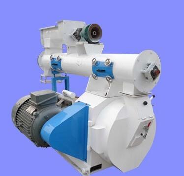 animal feed machinery fish meal processing machine for sale