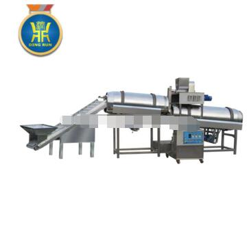 fish meal machine fish feed production line suppliers