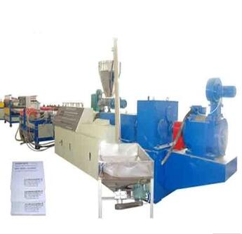 PVC foam board machine/PVC foam board extrusion line/PVC foam board produciton line