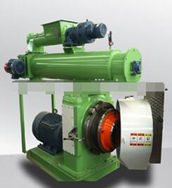 Industrial Made in China Fish Meal Making Machine fish food equipment / poultry food making machine / pet feed