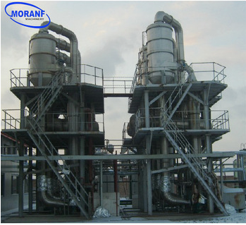 Industrial Concentrated Carrot Juice Pulp Processing Machines Line Equipment