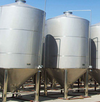 Quality Assurance Stainless Steel Beer Brewery Equipment