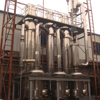Small Scale Milk Powder Production Machines Price