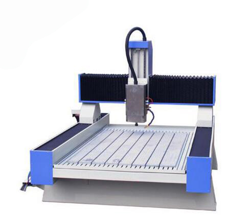 Tianjiao 1224 Advertising Engraving Wood Door Making CNC Wood Router