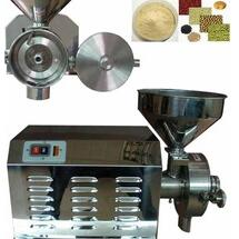 hot sale home wheat flour mill