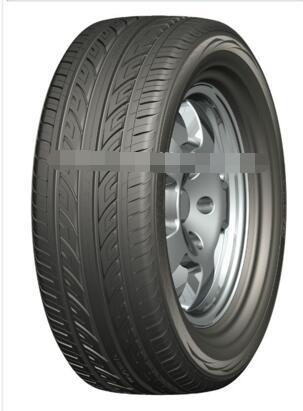 passenger car tires brand comforser
