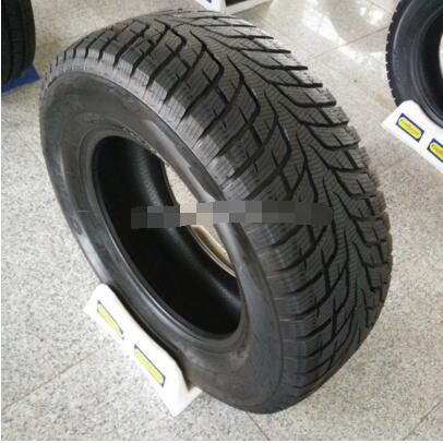 Wholesale full range snow winter passenger car tyre