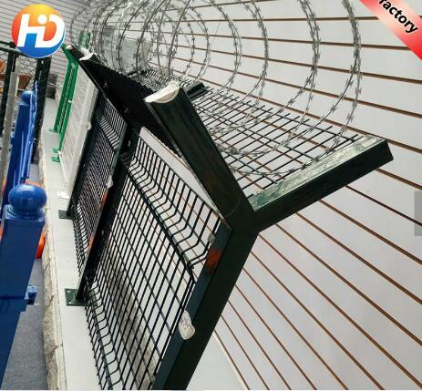 new product cheap stainless steel welded wire mesh