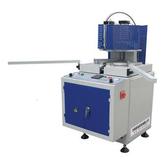 Cheap and high frequency single head plastic welding machine