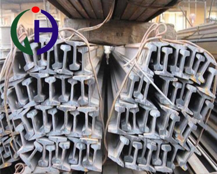 Good Quality Heavy Steel Rail