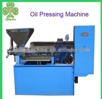 New style automatic mustard oil machine | sesame oil pressing machine | hydraulic oil press machine