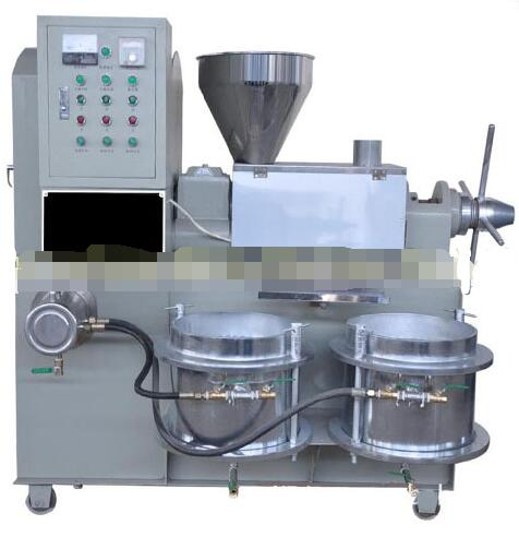 Price of groundnut oil processing machine / groundnut oil machine