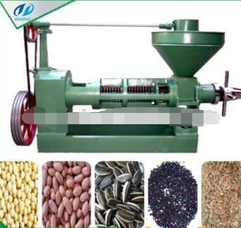 High quality best price rice bran oil pressing machine price in india